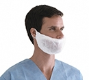 Beard Cover Universal Fit