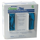 ChemoPlus Latex Chemotherapy Gloves