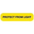 PROTECT FROM LIGHT