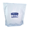 Sterile sealed edge Polyester Saturated Wipes