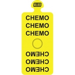 Steri-Tamp Bag Port CHEMO Seal