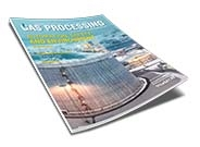 Gas Processing - Back Issues - 2015