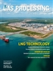 Gas Processing & LNG - Back Issues - 2017