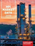 HPI Market Data - 2018 -- NEW!