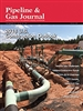 Pipeline & Gas Journal - Back Issues - 2018
