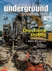 Underground Construction- Back Issues - 2018