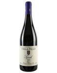 Villa Pillo Syrah 2013
