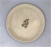 Palestinian Ceramic Plates (set of two plates) (8 inches)