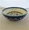 Palestinian Bowl (6 inches)
