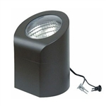 8608-0506-01 | Proscapes Above-Ground Flood Light | USALight.com