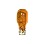 921A-ML18W4A | Incandescent Wedge Base Bulb - 18 watt 12 volt | USALight.com