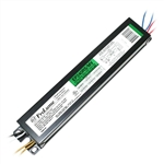 Halco EP240RS/MV | 2-Lamp 4' T12 Fluorescent Ballast - | USALight.com