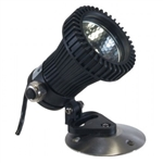 FG520 | Evergreen Underwater Light | USALight.com