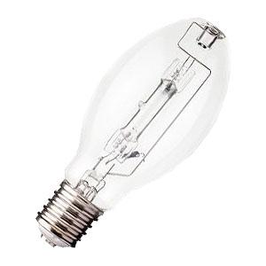 Metal-halide lamp - Wikipedia