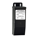 Technomagnet ODC10S12V | Outdoor Magnetic LED Driver - 10 watt - 12 Volt | USALight.com