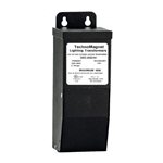 ODC10S24V | Outdoor Magnetic LED Driver - 10 watt - 24 Volt | USALight.com