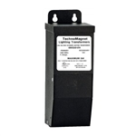 ODC5S12V | Outdoor Magnetic LED Driver - 5 watt - 12 Volt | USALight.com