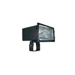 OFL-301-MH-250-MVOLT | Large Flood Light - 250 watt Pulse Start Multi-Tap Metal Halide | USALight.com
