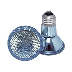P20 | PAR20 Halogen Bulbs - Name Brand | USALight.com