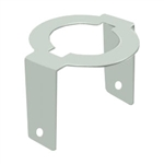 "Trim-Bracket | Trim-Bracket for 4""  Housing 