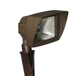 US-110BZ | Maui Small Flood - Bronze | USALight.com
