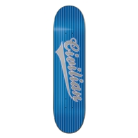 CIVILIAN DECK BASEBALL (BLUE)