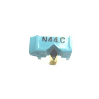 Replacement Shure N44 - C Stylus Needle