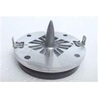 Replacement Diaphragm D8R2408-1 For JBL 2408H-1 Driver @ 8 ohm.