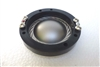 Replacement Diaphragm for Samson CD44T Driver 8 ohm 44.4mm