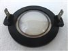 Replacement Diaphragm for RCF ND350, CD350 Driver, 8 Ω 44mm
