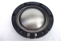 Replacement Diaphragm JBL / Selenium RPD4400Ti For D408Ti & D4400Ti Driver 100mm
