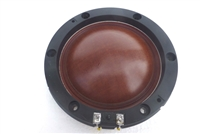 Diaphragm JBL / Selenium RPD4400Ti For D408Ti & D44Ti Driver 100mm Phenolic Dome