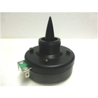 Replacement Driver For Behringer 25T20A8 25T80A8 F1220A F1320D Tweeter