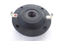 Replacement Diaphragm For BMS-4538 Driver 8 ohms 38mm