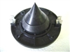 Diaphragm For EV Electro Voice ND2-8 ND8 Driver, EV-ND2S-8, 301681101, 301362001
