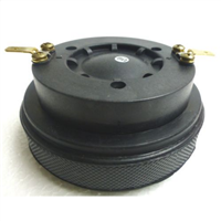 "P-Audio PA DE34 8 Ohms Bolt-On Compression Driver 1"" Exit"