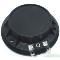 Replacement Diaphragm For Wharfedale CD-001H Driver For LIX C15M, LIX 210C