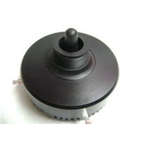 Replacement Driver For Behringer Pizeo Horn Tweeter