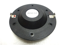 Replacement Diaphragm For BMS-4550 Driver For Yorkville 7402 HF  VC 44.4mm 8?