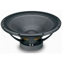 "Eighteen Sound / 18 Sound - 21LW1400 - Ferrite 21"" speaker"