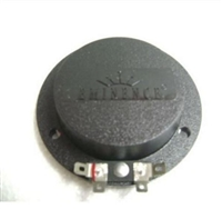 Original Diaphragm for Eminence, Yamaha, Carvin, Sunn, Drivers PSD2002-16 Ohms
