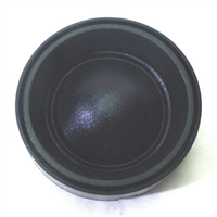 Factory Replacement D.A.S. Audio TWT-24 Tweeter for ARCO-24, ARCO-24T, VA-24T
