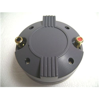 Replacement Screw-On Driver For Harbinger HA120 Tweeter 34.4 mm VC