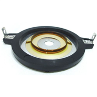 Replacement Diaphragm for B&C DE35-8, B&C MMD0358, Tweeter 32 mm 8 Ohm