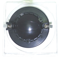 Replacement Diaphragm Renkus-Heinz CD202-8 for SSD202-8 Speaker 8 Ohm