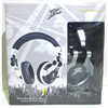 Zebra HDJ-5000 Professional Series Digital Headphones with Detachable Cable