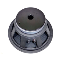 "Replacement Speaker EAW 15"" Driver Woofer from FR153e LC-1533 450W 804071 8 Ohm"
