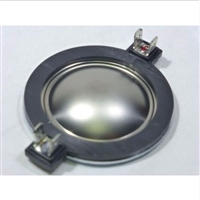 Replacement Diaphragm for Turbosound CD109 Driver for TFL780 MK2 Cabinet 16Ω