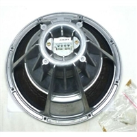 "Aftermarket 12"" Differential Woofer JBL-2262FF for VRX932LAP / 230 & VP7212MDP"