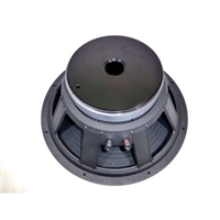 "Replacement Speaker For Yamaha 15"" JAY6132 SM15V S115V S215V 8 Ohms"